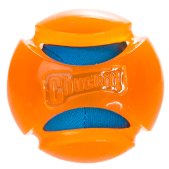 Chuckit Hydro Squeeze 1