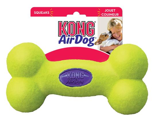 AirDog Bone