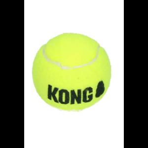 Apportierball Tennisball
